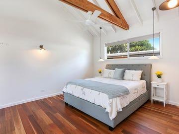 1/38 Cypress Terrace, Palm Beach, Qld 4221