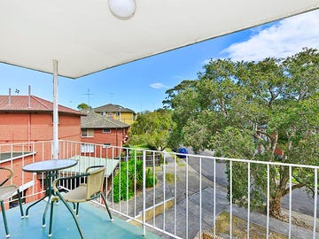 5/14 Grafton Crescent, Dee Why, NSW 2099