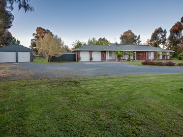 60 Adams Street, Jindera, NSW 2642