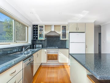 58 Burnett Avenue, Gerringong, NSW 2534