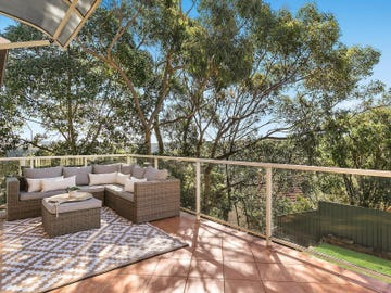 62 Sydney Road, Hornsby Heights, NSW 2077