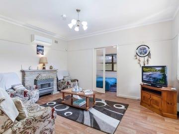 16 Ross Street, Blacktown, NSW 2148