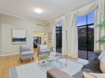 3 Blenheim Lane, Mount Claremont, WA 6010 - Property Details