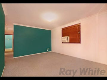 5 Ross Street, Ebbw Vale, Qld 4304