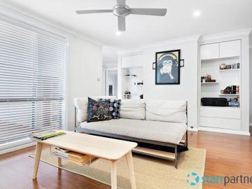 49 Samuel Street, Bligh Park, NSW 2756