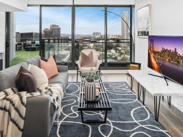 1308/20 Pelican Street, Surry Hills, NSW 2010