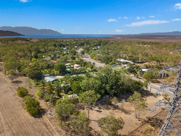 40 Carbine Court, Kelso, Qld 4815