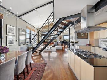 20/2 Cardigan Lane, Camperdown, NSW 2050