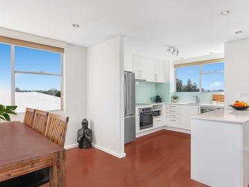 8/3 Giddings Avenue, Cronulla, NSW 2230