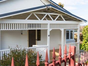 52 Connaught Crescent, West Launceston, Tas 7250