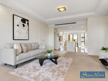 4D/73  Mill Point Road, South Perth, WA 6151