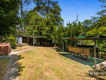 14 Reynolds Street, Pymble, NSW 2073