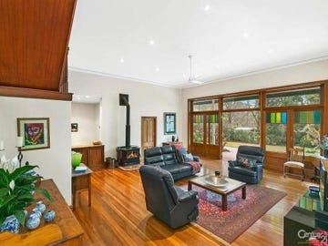 30 Darnley Street, Gordon, NSW 2072