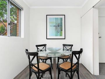 31/6 Stokes Street, Lane Cove, NSW 2066