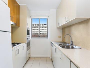 21/26-30 Ocean Street North, Bondi, NSW 2026