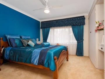 Address available on request, Currawarna, NSW 2650