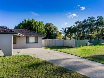 123-125 Creek Street, Jindera, NSW 2642
