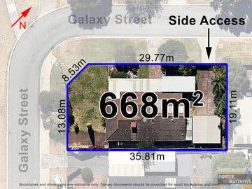 25 Galaxy Street, Beckenham, WA 6107