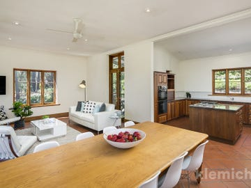 6 Heath Road, Crafers West, SA 5152