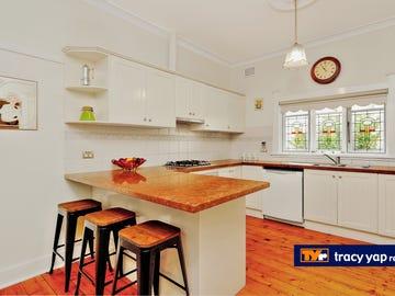 21 Goodwin Street, West Ryde, NSW 2114