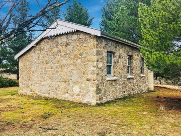 3155 Snowy Mountains Highway, Cooma, NSW 2630