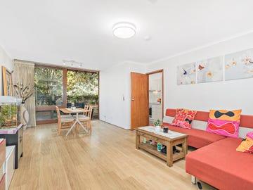 17/32 Chandos Street, Ashfield, NSW 2131