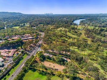 1 Pinjarra Road, Pinjarra Hills, Qld 4069 - Property Details
