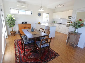 60 Hanley Lane, Gundagai, NSW 2722