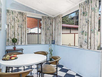 11 Short Street, Carlton, NSW 2218