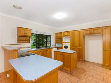 137 Ring Road, Alice River, Qld 4817
