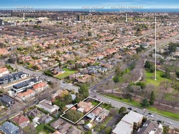 94 Burke Road, Malvern East, Vic 3145