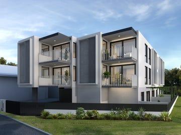 4/59-61 Grosvenor Street, Sandy Bay, Tas 7005