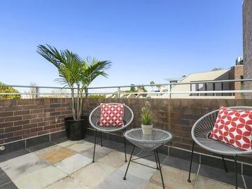 41/13 Oatley Rd (Enter via 253 Oxford Street), Paddington, NSW 2021