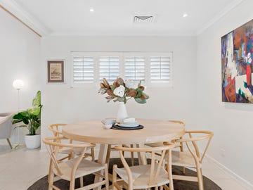 8 Lancaster Avenue, Beecroft, NSW 2119