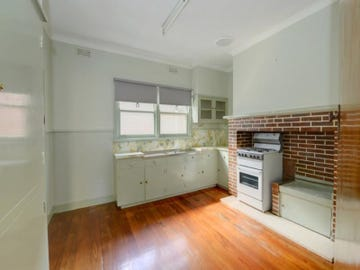 1102 Havelock Street, Ballarat North, Vic 3350
