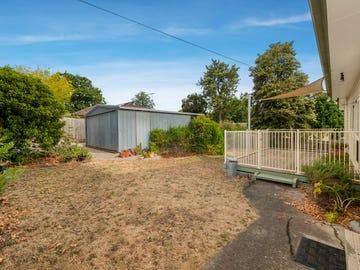 196 Huntingdale Road, Mount Waverley, Vic 3149