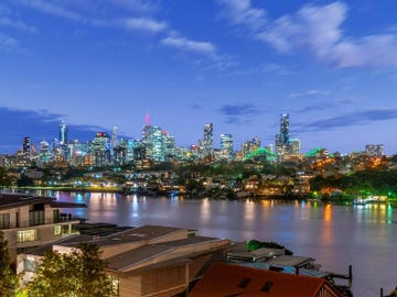 Address available on request, Norman Park, Qld 4170