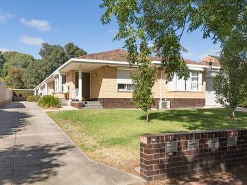 4/21 Ferguson Avenue, Myrtle Bank, SA 5064