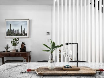 17a Australia Street, Camperdown, NSW 2050