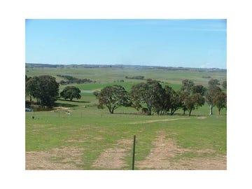 2560 Range Road, Bannister, NSW 2580