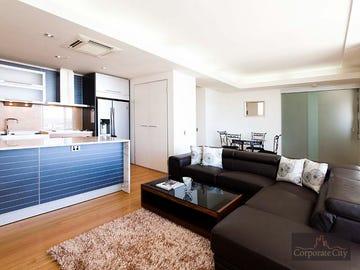 131/22 St Georges Terrace, Perth, WA 6000