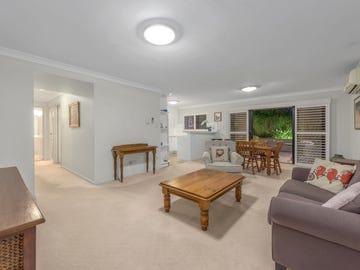 3/39 Cairns Street, Kangaroo Point, Qld 4169