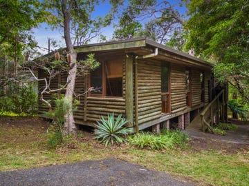 26 Cornelian Rd, Pearl Beach, NSW 2256