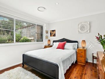 26 Ocean Street, Mount Saint Thomas, NSW 2500