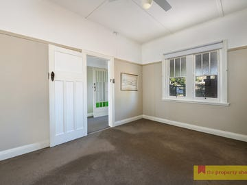 68  Perry Street, Mudgee, NSW 2850