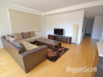 14/213 Normanby Road, Notting Hill, Vic 3168