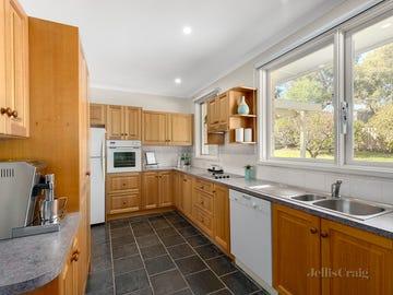 126 Brougham Street, Eltham, Vic 3095