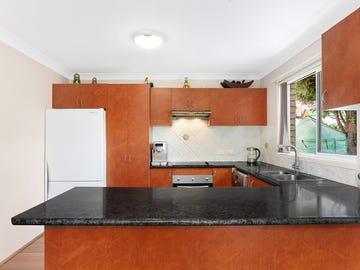 4 William Mahoney Street, Prestons, NSW 2170