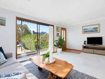 245 Sydney Road, Fairlight, NSW 2094