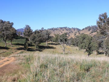 Nanangroe Road, Bookham, NSW 2582 - Property Details